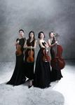 '탄생 250주년' 베토벤 현악사중주 전곡 도전