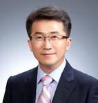 동의과학대 서영호 교수, 중기융합부산연합회 회장상