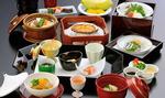 [박상현의 끼니] 일본음식과 다이아몬드 프린세스호