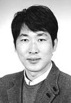 [인문학 칼럼] 69년생 봉준호 /임형석
