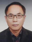 부산영상위 운영위원장에 김인수 선임