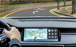 현대·기아차, 도로상황 따라 기어 바꿔주는 시스템 개발