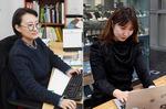 청년 졸업 에세이-1985년생 김지훈·김지혜 <3-1> 백 투 더 부산- 낯선 고향