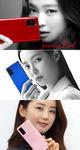 갤럭시S20 예약판매 이통3사 '컬러 전쟁'