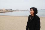 박현주의 그곳에서 만난 책 <77> 김서련 소설가의 단편소설집 '녹색 전갈'