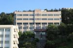 부산경상대학교, 정부지원 2020년 청년취업아카데미 사업기관 선정