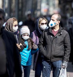 이탈리아 152명 확진·이란 8명 사망…판데믹 현실화되나