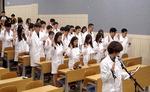 인제대학교 약학대학, 약시 전원합격 성과