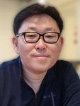 [과학에세이] 세종과 영실, 통치자와 과학자의 브로맨스 /윤부현