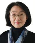 창원 부시장에 정혜란 씨…사상 첫 여성
