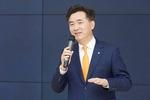 서울보증보험- 신설법인 무담보 신용 보증…금융 취약계층의 튼튼한 울타리