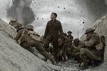 [조재휘의 시네필] 1917, 종군기자처럼 밀착 촬영기법…전쟁 '감상' 아닌 '체감'케 해