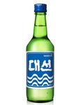 대선주조 소주 4년 연속 대한민국 주류대상 영예