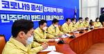 여당 부산 사하을 이상호 공천…조경태와 '원조 친노' 맞대결 예고