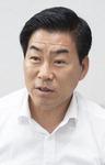 정정복 서융그룹 회장, 해양대 경제학 박사 학위