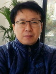 [기고] 부산 근해수산업의 위기 극복방안 /임정현
