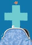 [이상이 칼럼] 국민건강보험의 지속 가능성을 높이려면