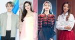 BTS 슈가·손예진…스타들 '코로나 기부' 온정