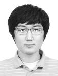 [기자수첩] 성민규 단장과 스토브리그 /이지원