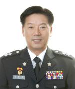 신임 해경청장에 경남 남해 출신 김홍희 남해지방해경청장
