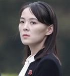 북한 김여정 대남비방 전면에…청와대, 무대응 속 배경 촉각
