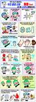 현직 의사가 들려주는 우리 몸의 신비- 통풍(Gout)