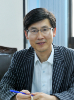 김해창 교수의 '재난의 정치경제학' <3> 기본소득, 재원 마련을 어떻게 할 것인가?