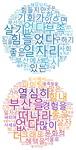 청년 졸업 에세이-1985년생 김지훈·김지혜 <3-3> 백 투 더 부산- 85·85 졸업사(卒業辭)