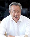 """""""고운이 불일폭포 구경했다는 '완폭대' 석각, 국가문화재 지정돼야"""""""