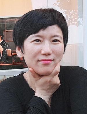 """""""부산 풍경, 샌프란시스코 못잖아…웹 드라마 배경으로 딱"""""""