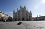 이탈리아 확진자 급증…북부 15개 주 지역 봉쇄