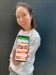 홀로 여행 여성 전용 '노매드헐' 앱, 세계 12개 도시 추가