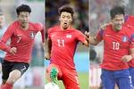 월드컵 예선도 연기 '부상병동' 벤투호는 한숨 돌린다