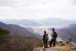 근교산&그너머 <1167> 경남 양산 토곡산