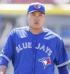 류현진, MLB 시즌 개막 직전 랭킹 94위