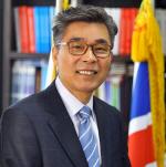 英왕립조선학회 '백점기상' 올해 수상자 중국과학아카데미 T. Li 박사 선정
