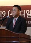 """""""불황일수록 공격적 경영…미래수요 생각해 비싸도 투자한다"""""""