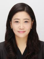 와이즈유 박귀순 교수, 국제우슈연맹 여성위원 선출