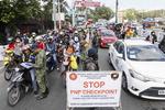 필리핀, 교민 5만 여명 거주 루손섬 봉쇄…귀국 대책 '비상'