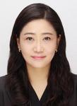 와이즈유 박귀순 교수 국제우슈연맹 위원선출