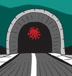 [메디칼럼] 긴 터널의 입구에서 /김부경