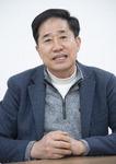 """""""개시장이 동물복지센터 변신…명소로 육성"""""""