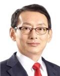통합당, 김원성→ 김도읍 교체…진흙탕된 부산 북강서을 공천