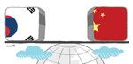[이수훈 칼럼] 허황된 중국경사론
