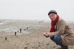 박현주의 그곳에서 만난 책 <78> 어촌 연구 사회학자 김준의 '바닷마을 인문학'