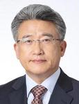부산대학교 주기재 교수, 물관리 유공자로 근정포장