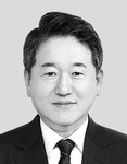 [세상읽기] 비례정당 팬데믹, 선관위가 차단 나서라! /차재원