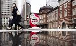 캐나다·호주·뉴질랜드 보이콧 강수…아베·IOC 백기들까