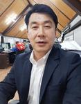 """""""경치 감상 넘어 힐링되는 케이블카 될 것"""""""