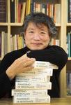 30년 부산미술 담은 강선학 평론 작품집 '저항의 피아니시모'